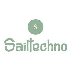 Sailtechno