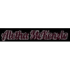 Dr. Aletha McKenzie Sr.