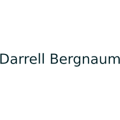 Mr. Darrell Bergnaum IV