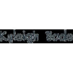 Kyleigh Bode
