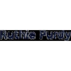 Prof. Ruthie Purdy V
