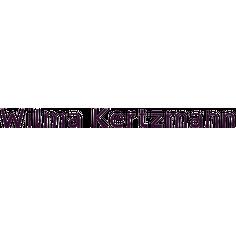Prof. Wilma Kertzmann II